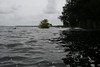 9-1-08 Lake Harney 066