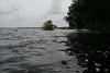 9-1-08 Lake Harney 065