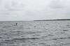 9-1-08 Lake Harney 053