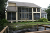 9-1-08 Lake Harney 056