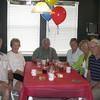Mac's 80th Birthday 016