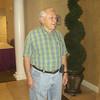 Mac's 80th Birthday 006
