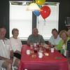 Mac's 80th Birthday 017