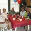 Mac's 80th Birthday 020