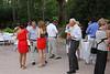 Dad's Bday 80th party 059