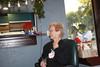 Sue's retirement party 044