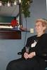 Sue's retirement party 047