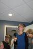 Sue's retirement party 033