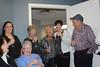 Sue's retirement party 035