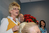 Sue's retirement party 038