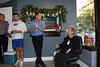 Sue's retirement party 028