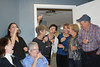 Sue's retirement party 032