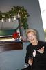 Sue's retirement party 034