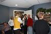 Sue's retirement party 062