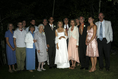 Applegate family Shaunas wedding 2005 (3)