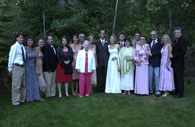 Applegate family Shaunas wedding 2005 (4)