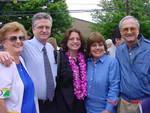 June,Kent,Megan,Marcia,Dave jpg