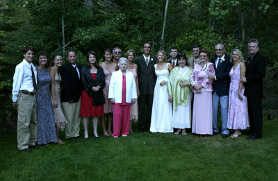 Applegate family Shaunas wedding 2005 (1)