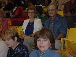 MaryJo,Marcia,June&Dave2003