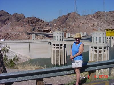 DSC02544- Hoover Dam
