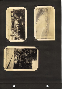 Scrapbook 1937 - 1940 19
