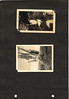 Scrapbook 1937 - 1940 23