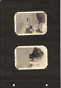 Scrapbook 1937 - 1940 13
