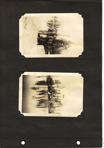 Scrapbook 1937 - 1940 39