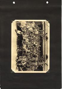 Scrapbook 1937 - 1940 12