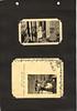 Scrapbook 1937 - 1940 24