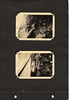 Scrapbook 1937 - 1940 17