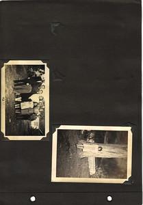 Scrapbook 1937 - 1940 29