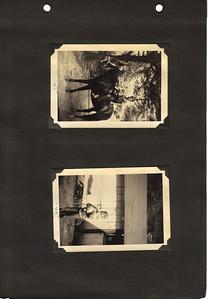 Scrapbook 1937 - 1940 18