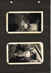 Scrapbook 1937 - 1940 30