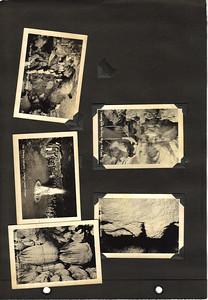 Scrapbook 1937 - 1940 34