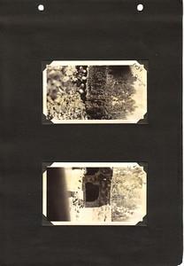 Scrapbook 1937 - 1940 10