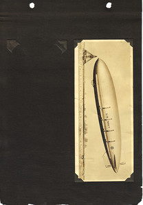 Scrapbook 1937 - 1940 4