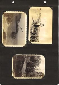 Scrapbook 1937 - 1940 14