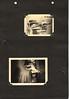 Scrapbook 1937 - 1940 28