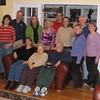 Christmas 2005 03