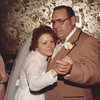 Susan and Dad - Father Daughter Dance