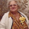 Grandma Jo, Josephine Swingle