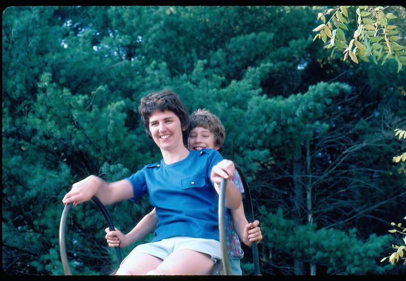 Mom-Andi-Slide