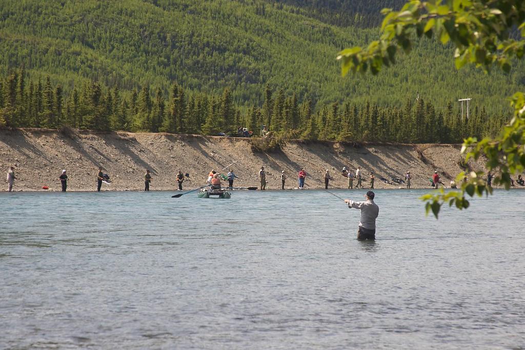 AlaskaKenaiFirstDayFishing09-9
