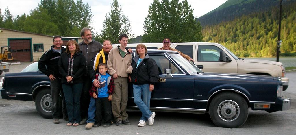 AlaskaTrip MoosePassEtc 2-44