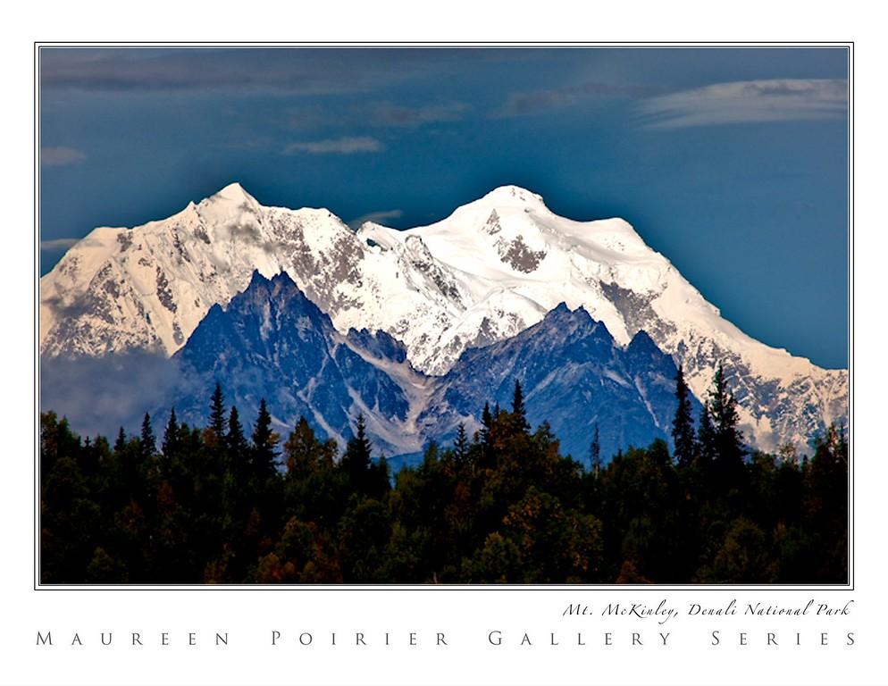 Mt McKinley 8-5x11