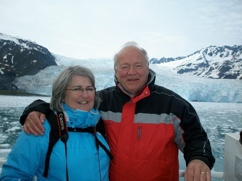 AlaskaTripKenaiFjord-8