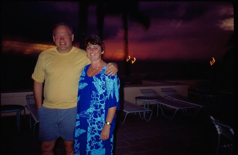 Us-Fiji3-88