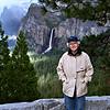 Yosemite, 2004.
