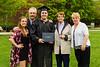 Dan's UMass Graduation 05-16-15_254_ps2